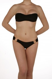 Swimwear For Women