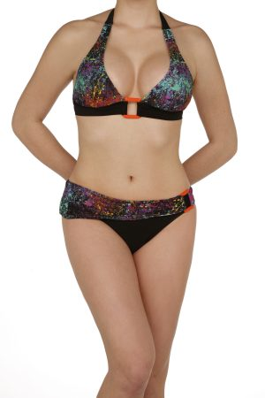 Bathing Suit For Women